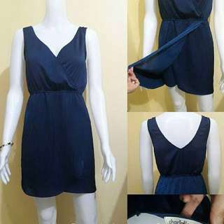 Ladies dress by Charlotte Russe