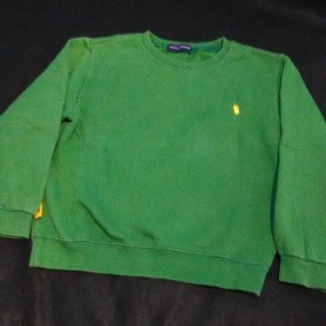 ❤ Sweater Anak Import Lucu