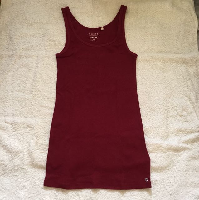 Auth Guess Top