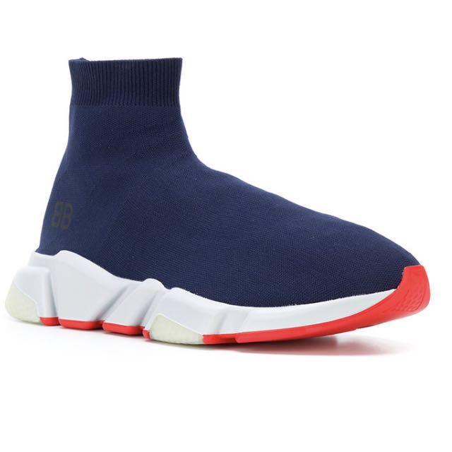 Balenciaga Speed Sneakers Gr. EU 43 yEFTb4I