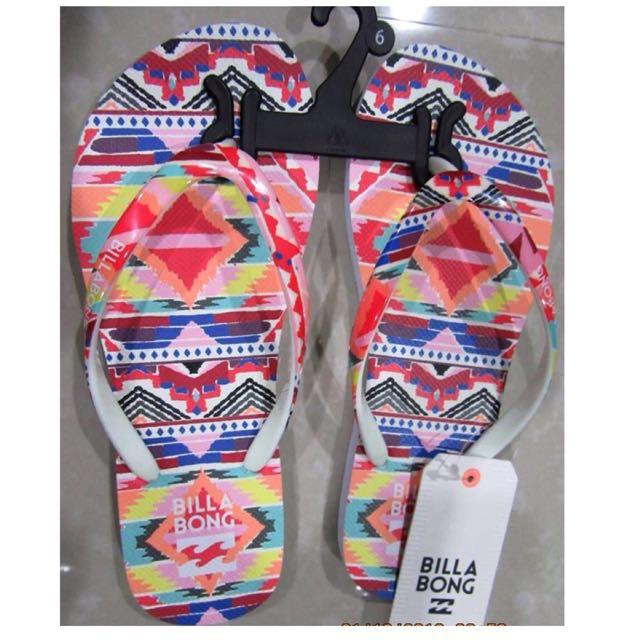 Billabong Dama Sandals for Women
