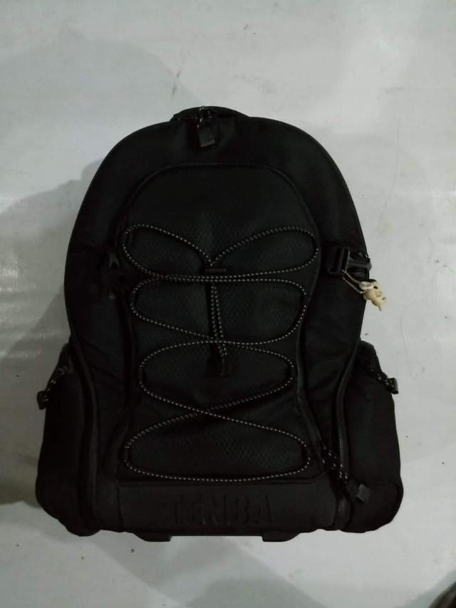 Camera Trolley Bag