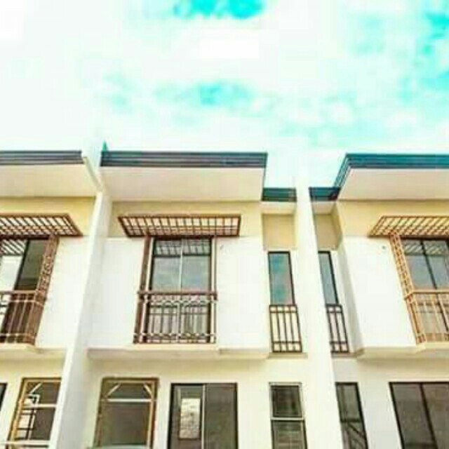 Casa Mira South Phase 2 is now accepting reservation!