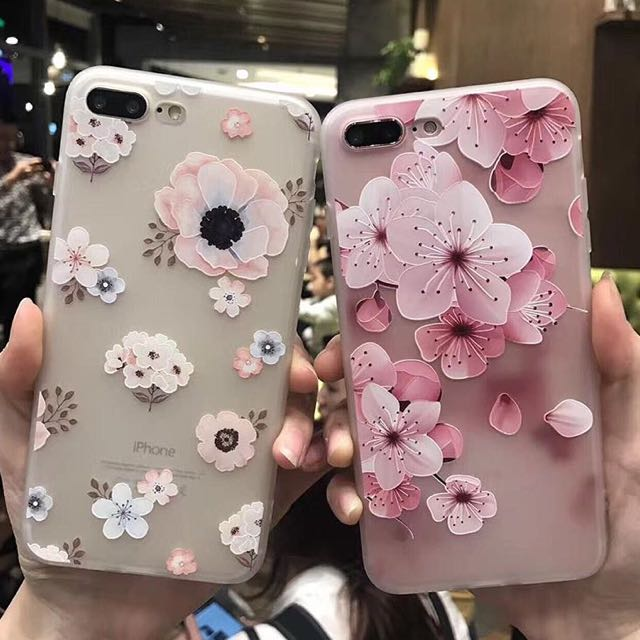 Case iphone 5/6/7/8/x