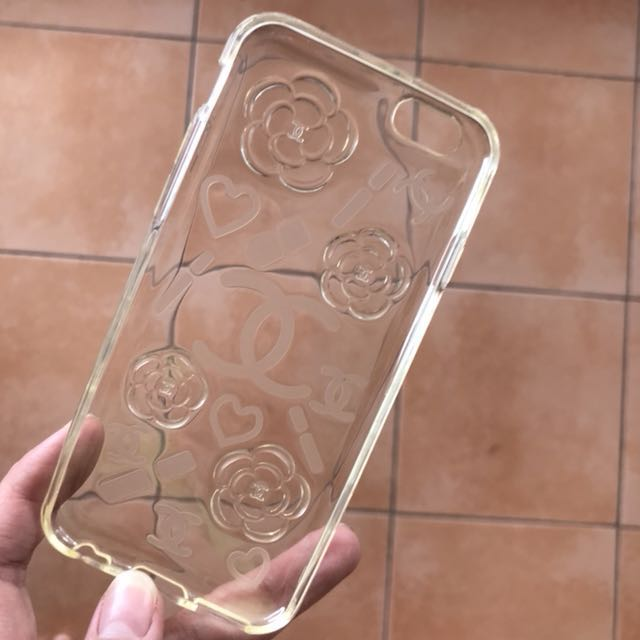 case iphone 6s
