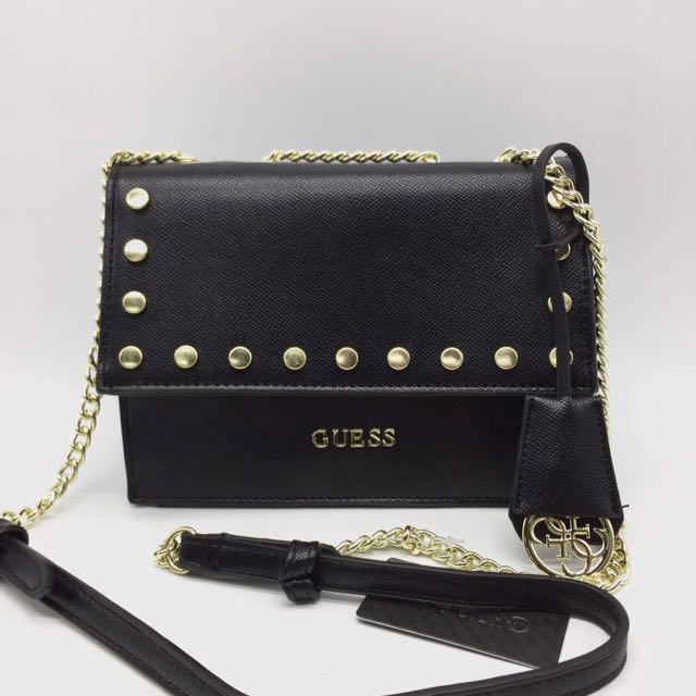 CLEARANCE! Authentic Guess Crossbody Bag