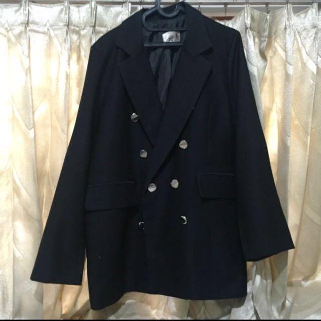 coat winter / blazer winter / coat musim dingin / blazer musim dingin / coat autumn / blazer musim semi / coat spring