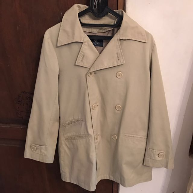 coat winter / blazer winter / coat musim dingin / coat autumn / blazer / wanita