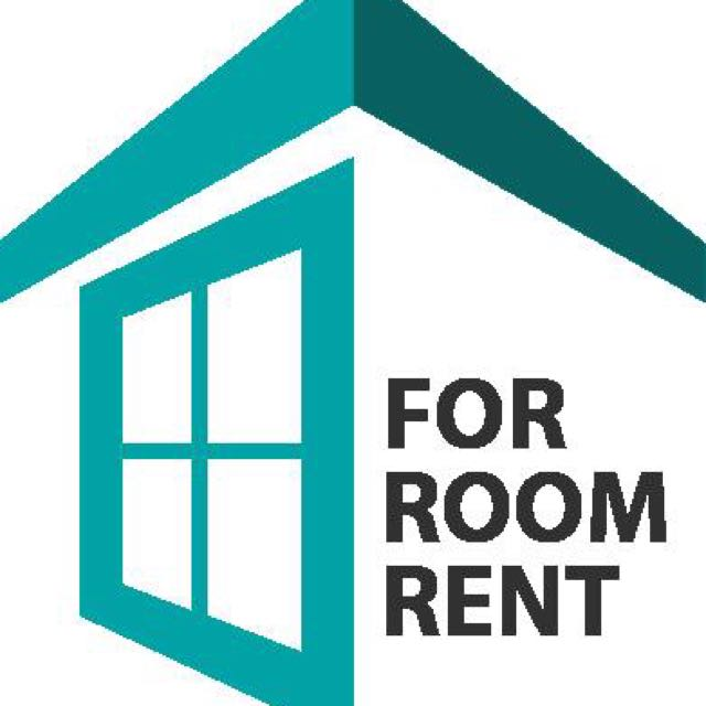 Common Room for Rent at Whampoah Block 93