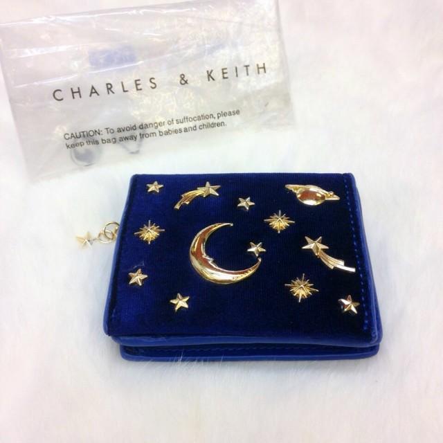 dompet mini ck Galaxy