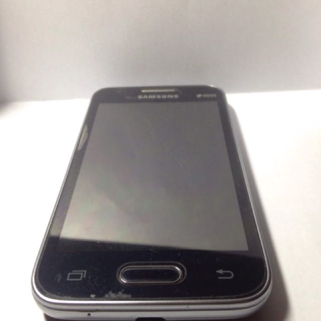 For sale!!! SAMSUNG GALAXY V DUOS