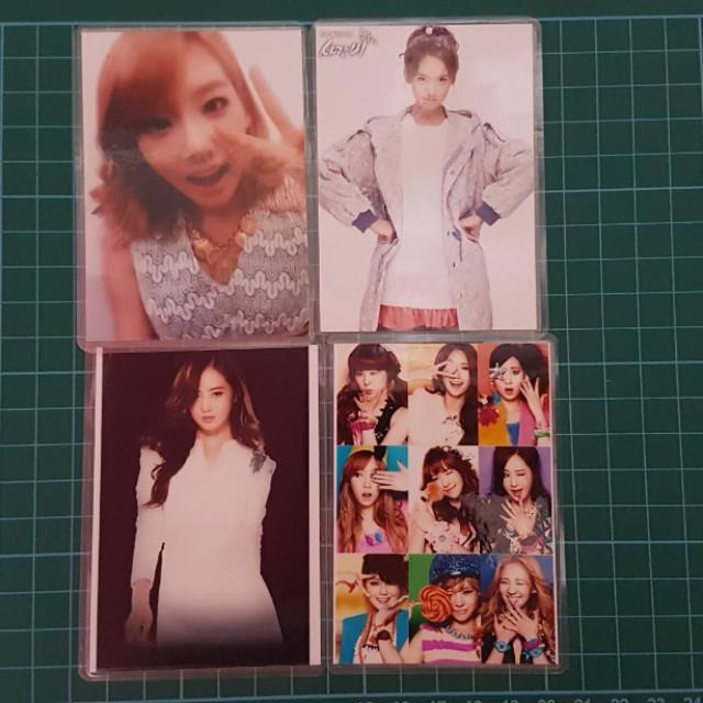 Free kpop cd giveaways