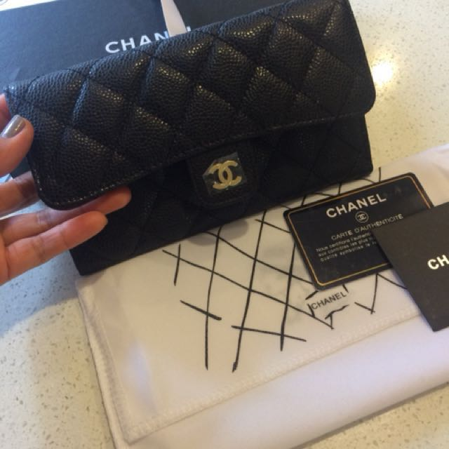 High quality replica Chanel