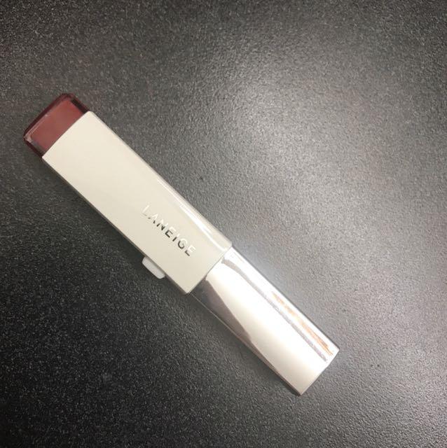 LANEÍGE double lipstick