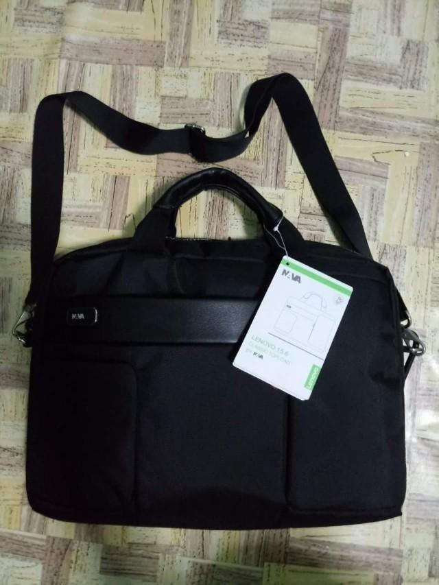 Laptop Bag brand new