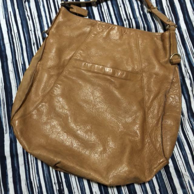 Lizclaiborne Bag