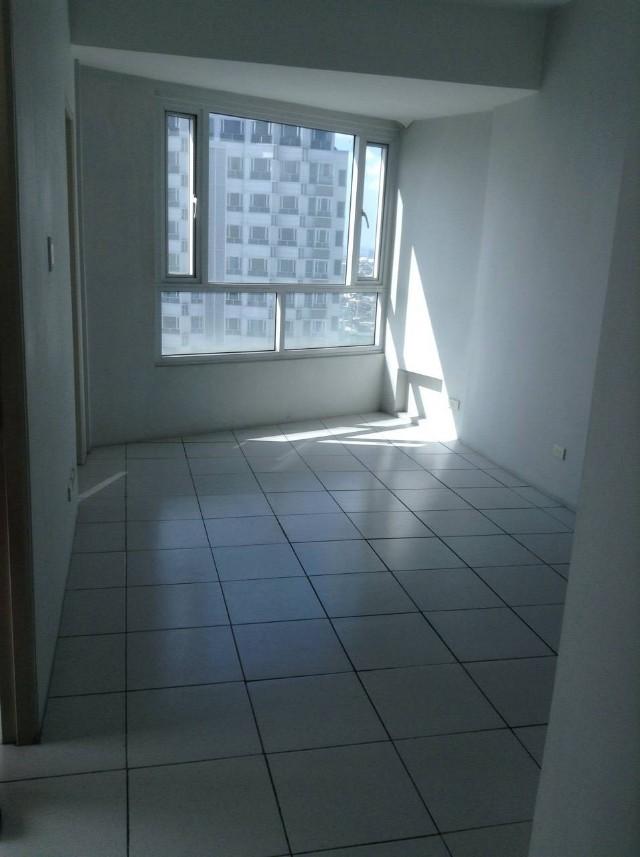 Mezza Residences Condo for Rent