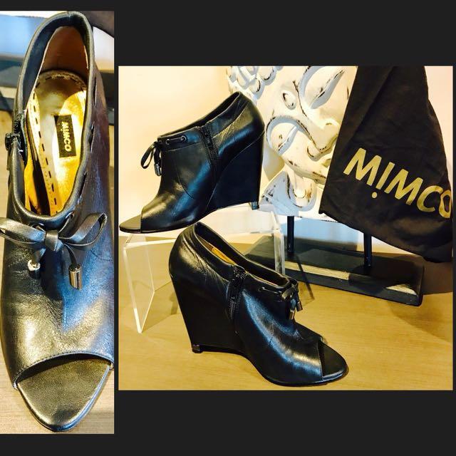 MIMCO, Ladies shoe