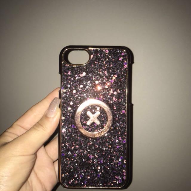 MIMCO phone case ✨
