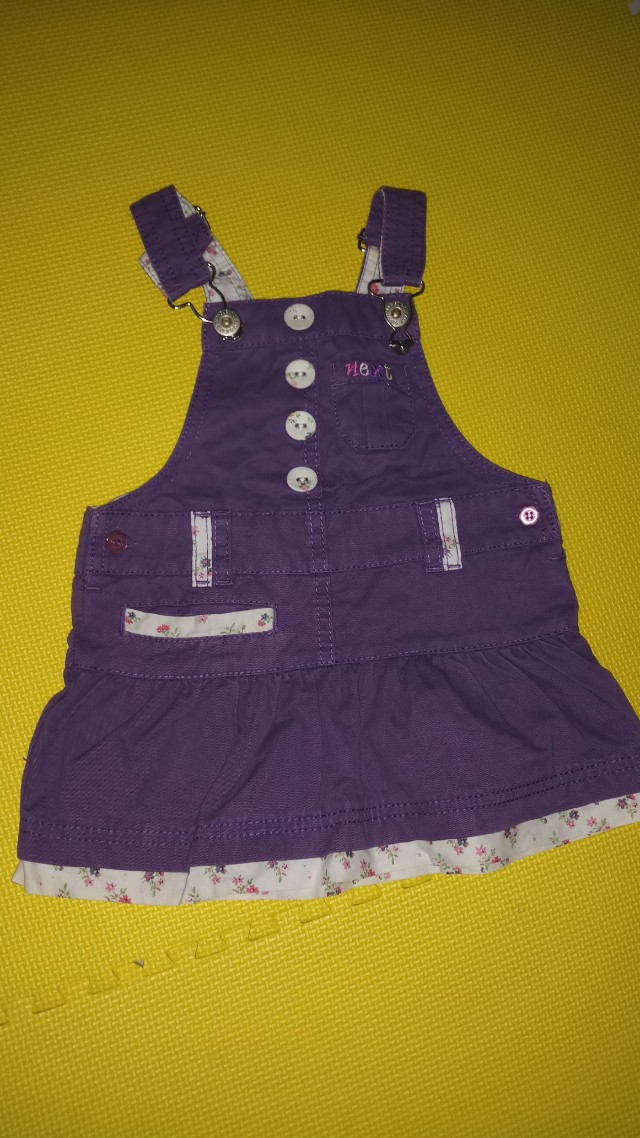 Next outerwear