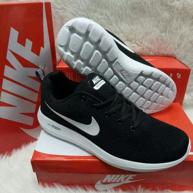 NIKE ZOOM FOR MEN AND WOMEN
