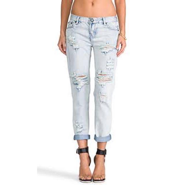 ONETEASPOON Jeans 28'