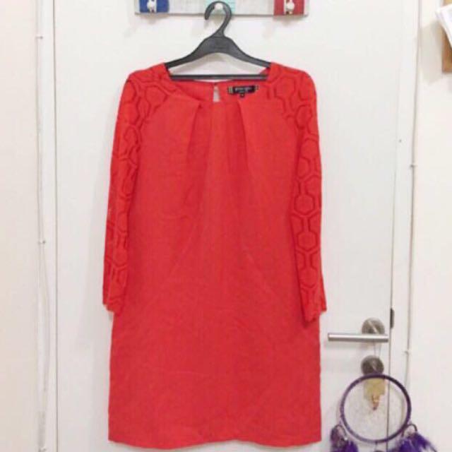 Principles Dress (Size 14)