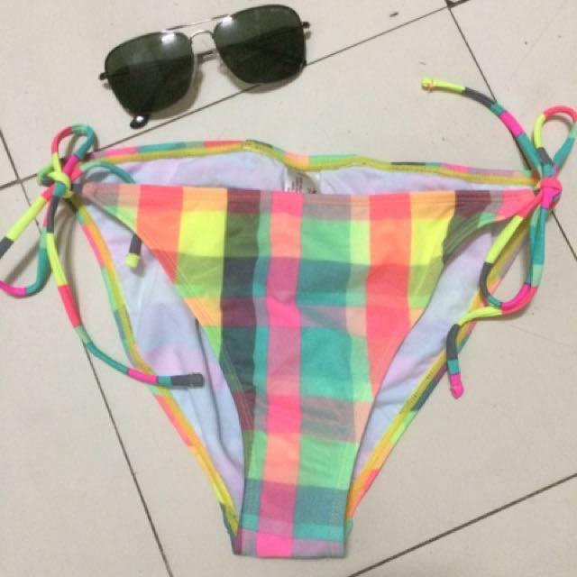 REPRICED Bikini by Arizona Jeans