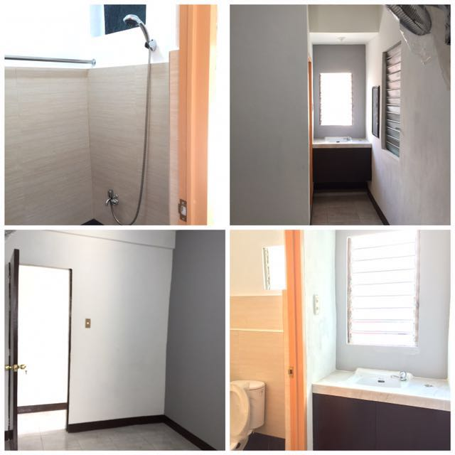 Room For Rent Near UP Diliman, Property, Rentals on Carousell
