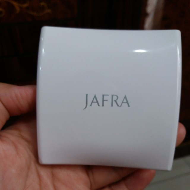 #SALE# Bedak Jafra  two in one