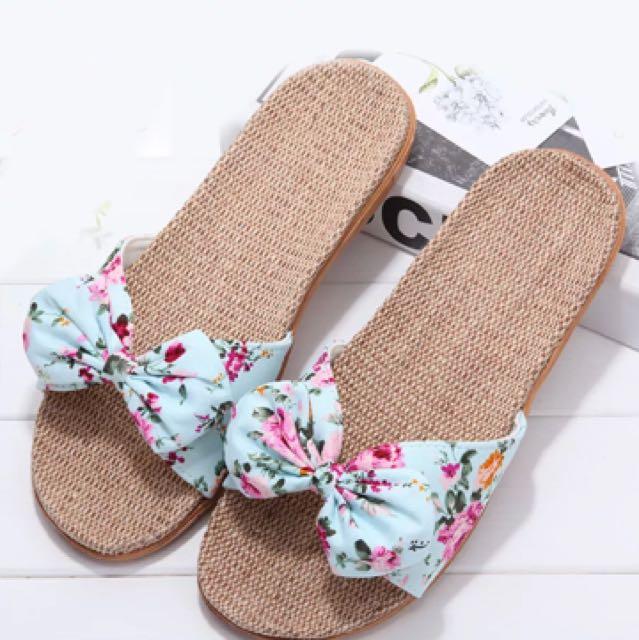 Sandal Pita Comfy