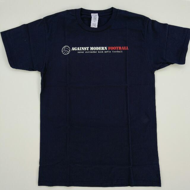 Tshirt AMF