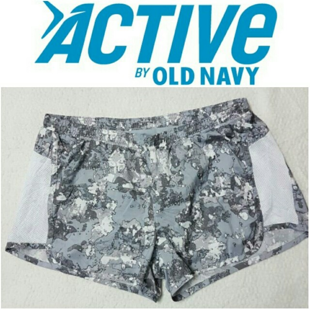 -Yunik- Authentic Old Navy