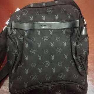 Playboy bag 手袋