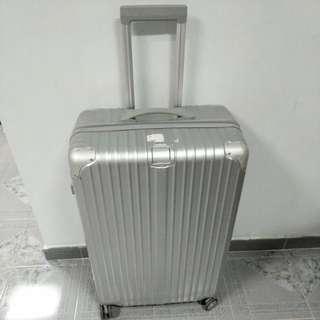 大28吋行李喼 Luggage