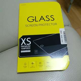 Samsung J5 Mon 貼