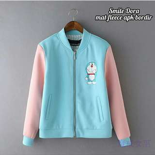 Doraemon Sweater
