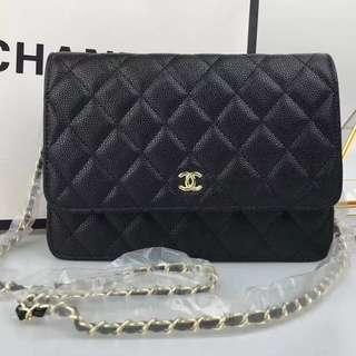 Chanel 🐬