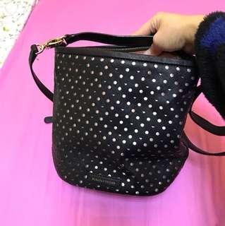 Rebecca Taylor bucket bag