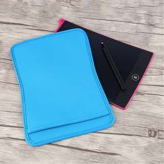 """Case for 12""""/8.5"""" LCD Writing Tablet 電子畫板專用保護套"""