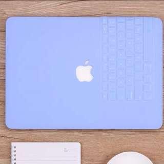 MacBook Pro case 13inch model 1278