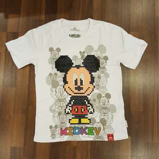 Mickey Mouse T-Shirt (Limited Edition)