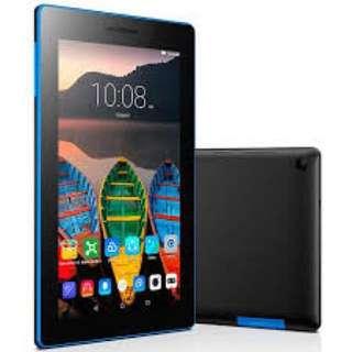 *NEW* Lenovo TAB3 7 Essential (16GB Wifi Version)