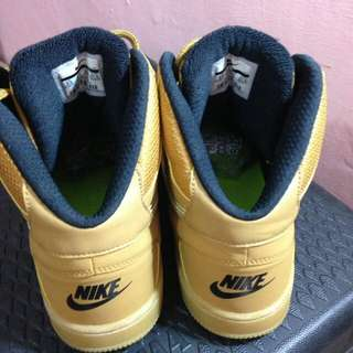 Nike force original size 43 detail wa