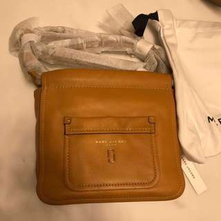 Marc jacobs shoulder bag 手袋
