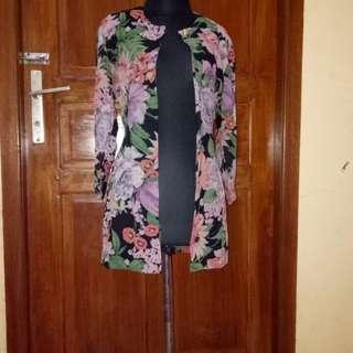 Clasic blazer