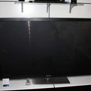 Samsung 3D TV 65 inches