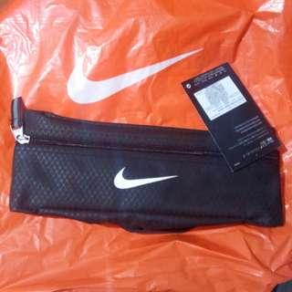 Brand new Nike belt bag black (original)