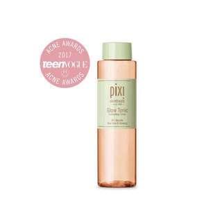 [INSTOCK] Pixi Glow Tonic 250ml