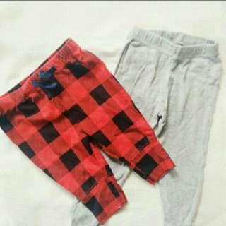 Repriced! Rush Sale! Take all pajama and jagger pants